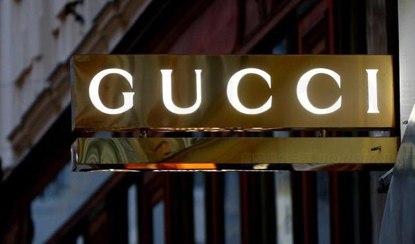 意大利奢侈品牌疯狂逃税 Gucci 古驰也被查税了