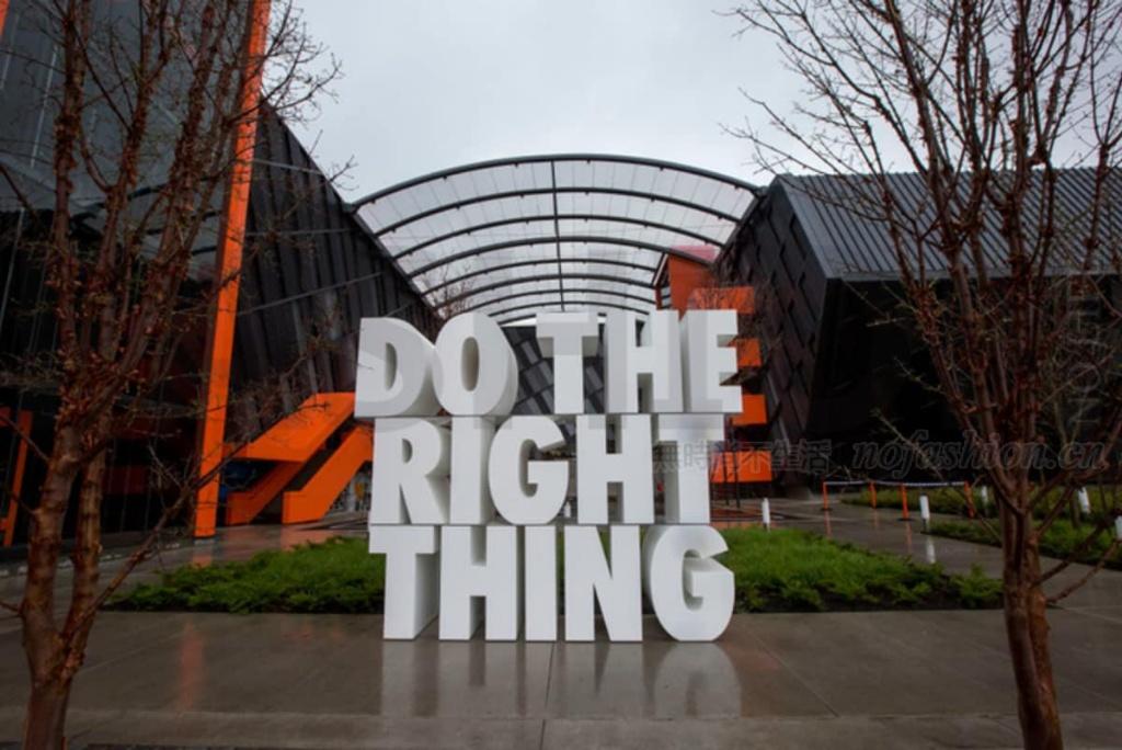 爆发企业文化丑闻后 Nike耐克将为全球7,400名员工加薪