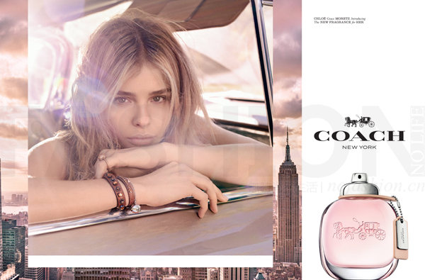 Inter Parfums, Inc. 三季度增长急剧放缓