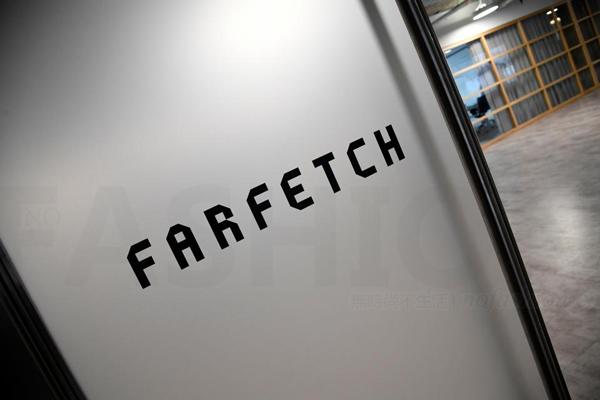 Farfetch发行价15-17美元 创始人José Neves 拥有绝对投票权