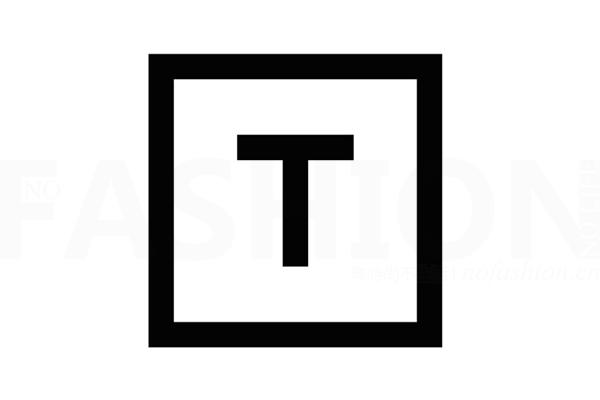 H&M投资在线男装销售和造型指导平台Thread