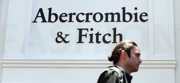 【写好】Abercrombie & Fitch Co. 四季度超预期 盘前大涨逾8% 振幅超12%