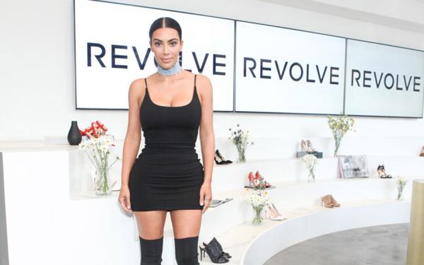 美国时尚电商Revolve正式提交S1文件