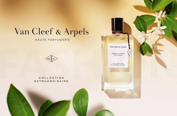 Inter Parfums, Inc. 二季度超预期 利润大涨逾六成