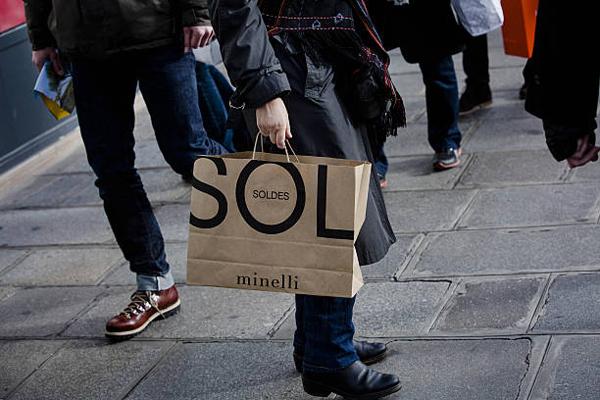 再出售3个鞋履品牌 巨债压力下法国服饰巨头Vivarte 16个品牌仅剩2个