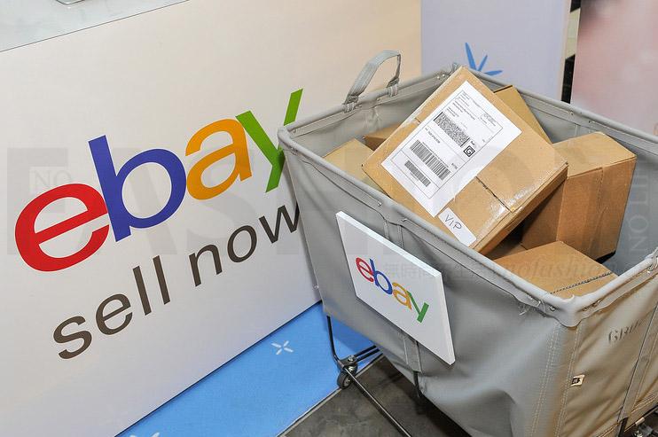 不获激进投资者认同 Ebay首席执行官Devin Wenig下台