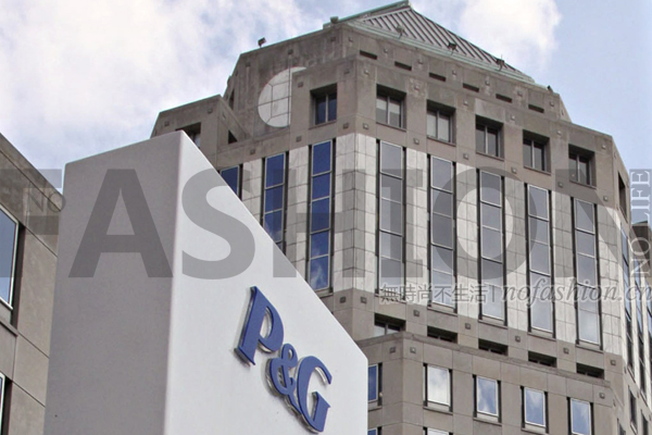 激进投资者继续施压Procter & Gamble宝洁