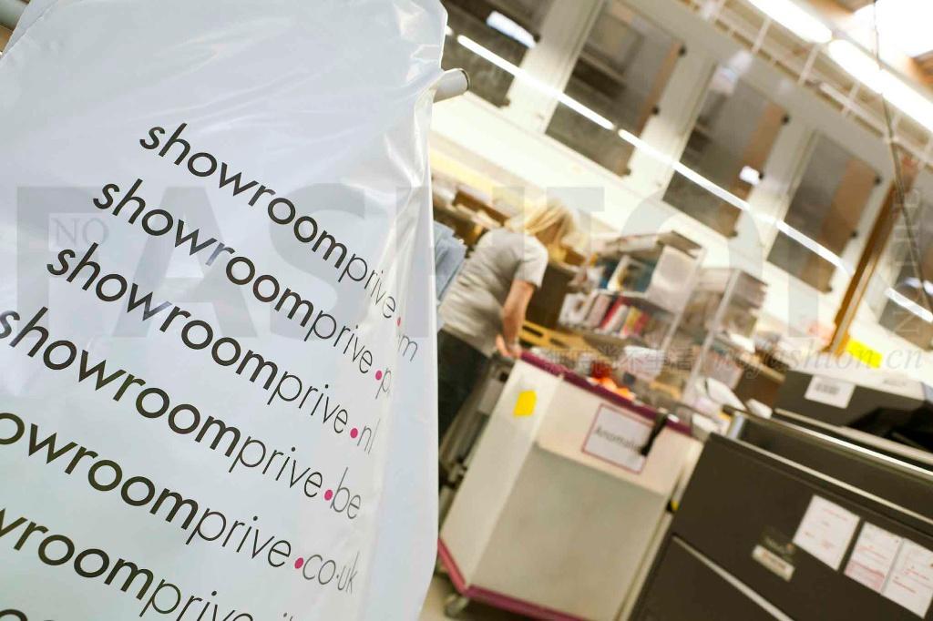 New Look老板Christo Wiese丑闻缠身贱卖Showroomprivé持股 家乐福接手17%股权