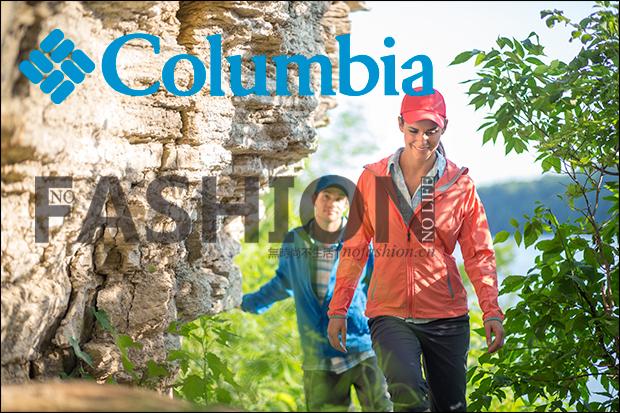 Columbia哥伦比亚四季度利润大涨 预期向好股价大涨
