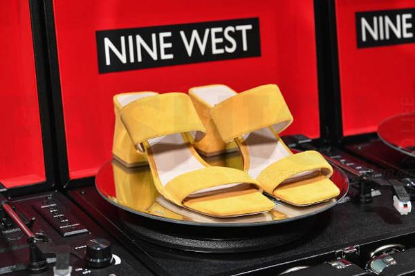 九兴控股首季收入下滑4.0% 破产客户Nine West仍有未收账款