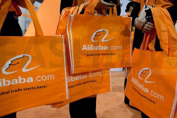 阿里巴巴股价再创新高 京东腾讯前后夹击 称将牺牲利润继续投资B2C 淘宝心选或将被重点扶持