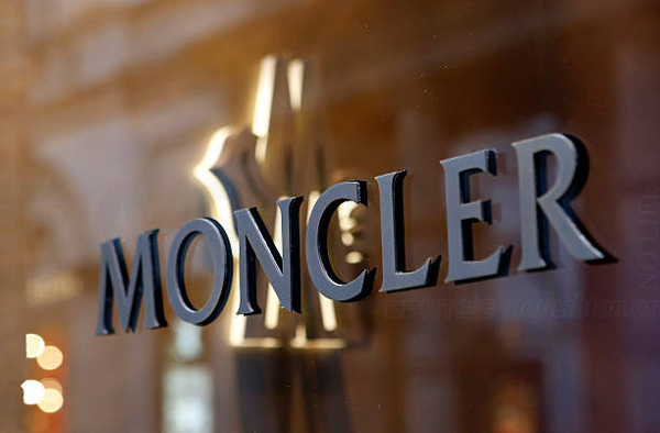 Moncler 盟可睐将快时尚化 股价创新高