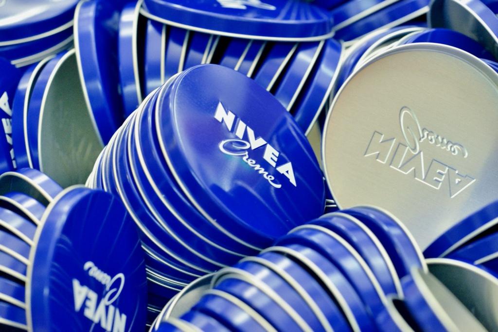 Nivea妮维雅母企拜尔斯道夫投资策略损盈利 CEO称未能量化疫情经济影响