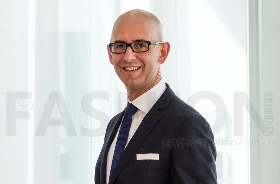 Furla芙拉总经理Alberto Camerlengo晋升为首席执行官