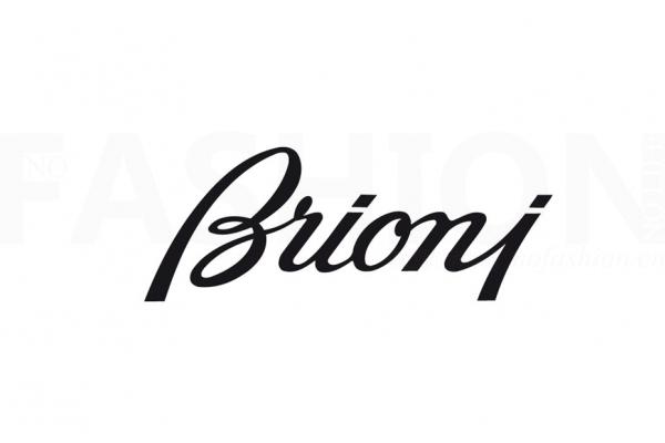 Kering 开云旗下男装Brioni 任命Nina-Maria Nitsche 为创意总监 来自Maison Martin Margiela
