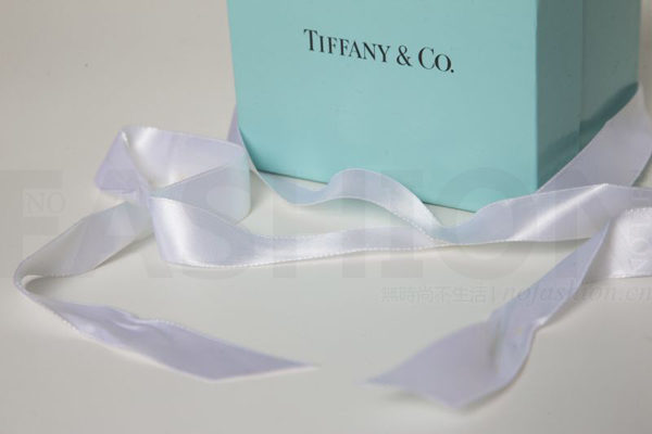 一夜之间成为网红品牌 180年历史的Tiffany & Co.蒂芙尼或迎来拐点