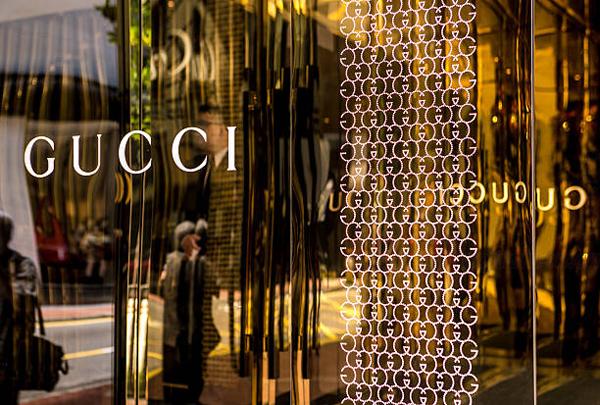 过度依赖中国顾客 奢侈品行业可能会死得很惨