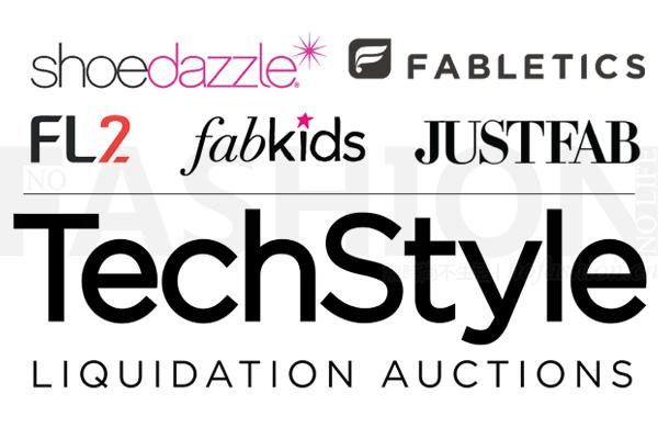 时尚电商JustFab母公司TechStyle欲出售 叫价15亿美元