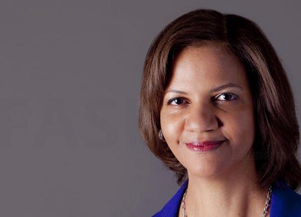 Macy's 梅西百货任命Paula A. Price 为首席财务官