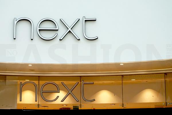 英国最赚钱的服装品牌Next 也要开餐馆了