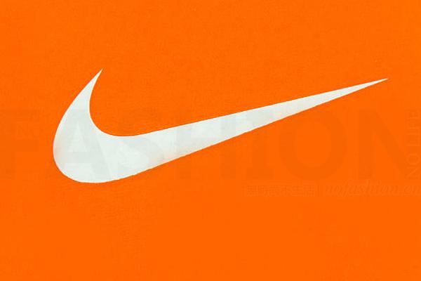 内部文化整肃远没有结束 全球头号体育巨头Nike 耐克再有高管离职