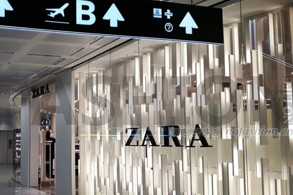 2016年全球机场消费达380亿美元 移动的钱包——中国游客推动该市场2021年达490美元