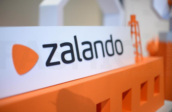 Zalando 扩张爱尔兰捷克市场 进一步合作H&M集团