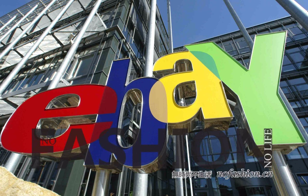 ebay假日季前景逊预期 盘后股价急挫9%