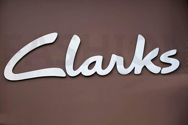 执行全球供应链计划 英国鞋履巨头Clarks 将加大英国制造