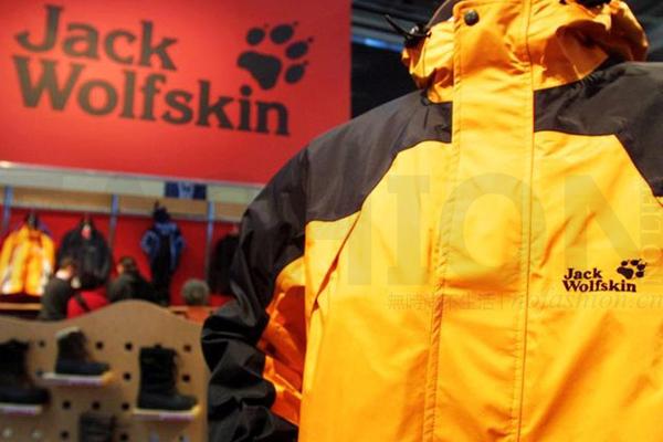 Jack Wolfskin陷入困境 股东黑石以控制权换减债