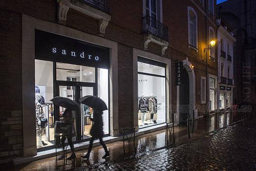 上市以来Sandro母公司SMCP季度销售增速首次跌至个位数 CEO强调中国内地依旧强劲