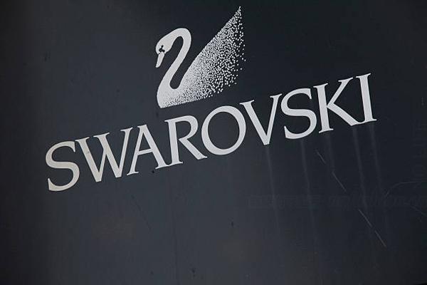 百年私企增长停滞 水晶巨头施华洛世奇Swarovski可能上市