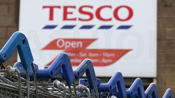 Tesco 乐购营和Carrefour 家乐福达成战略联盟向供应商压价