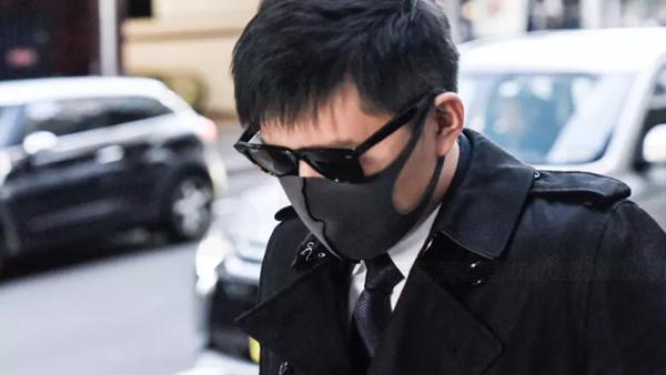 刘强东参加英皇室婚礼 澳洲饭局强奸案地产商徐龙伟被判入狱4年