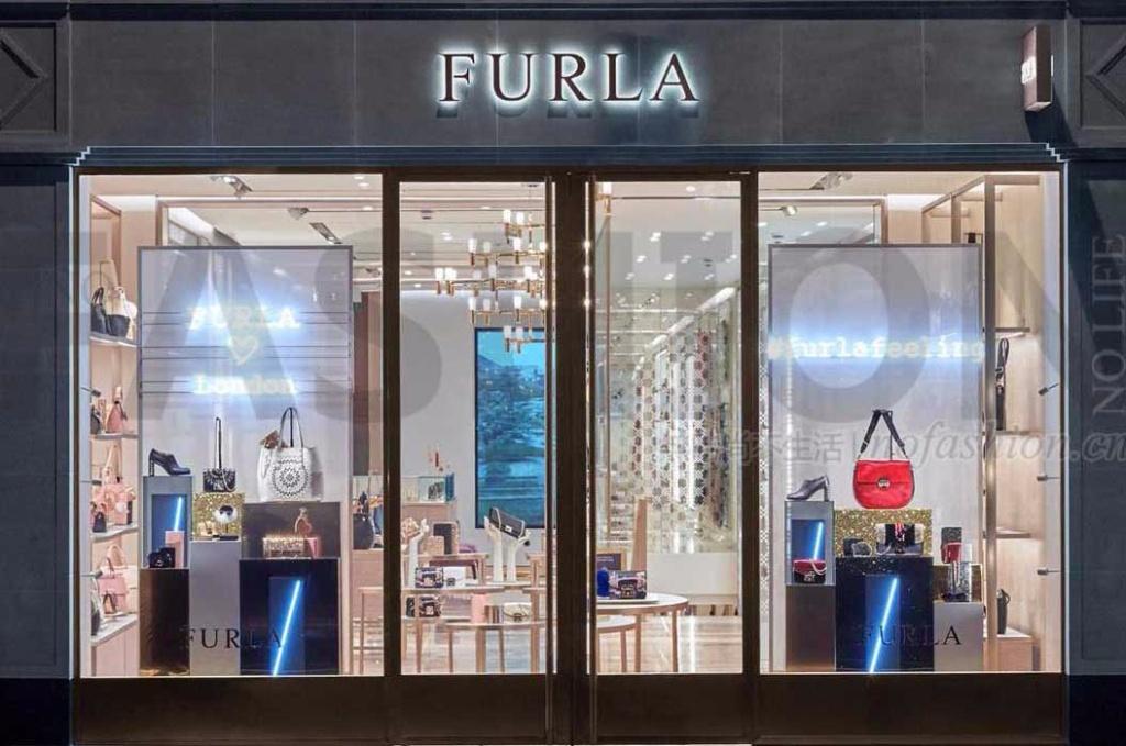 Furla芙拉增长势头不减 确定延迟IPO计划