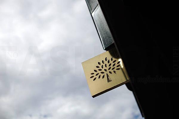 Mulberry迈宝瑞收购韩国公司少数股权 全资控股