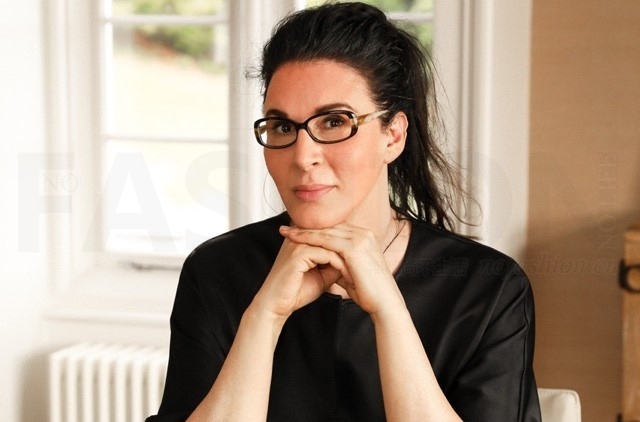 Coty 科蒂又换CEO 前欧莱雅高管Sue Nabi 9月接棒