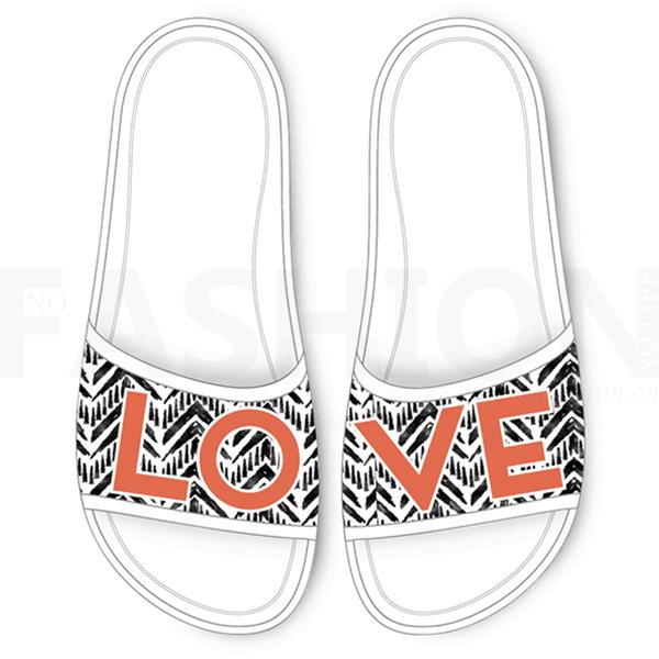 尝到明星合作甜头 Crocs Inc和 Drew Barrymore 继续合作女鞋