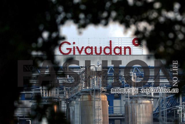 并购导致Givaudan奇华顿全年盈利意外倒退
