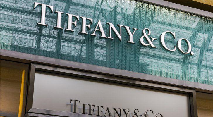 为什么高贵的Tiffany&Co.蒂芙尼要做Cheap又亏本的咖啡馆生意