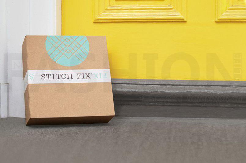 用戶增長不達標Stitch Fix股價暴跌逾20%