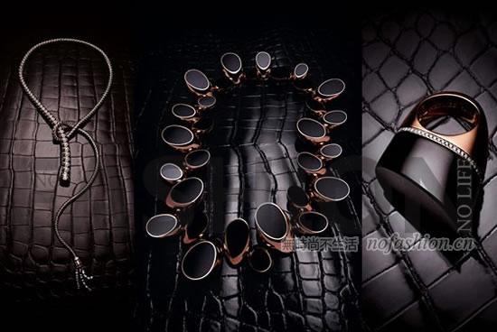 Hermès爱马仕入股设计师品牌Pierre Hardy