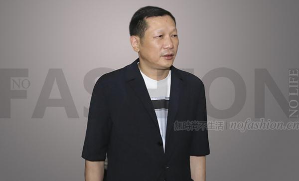 2016全球时尚富豪榜:中国富豪竟是他