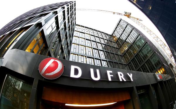 世界最大旅游零售商Dufry宣布裁减最多35%人事费用