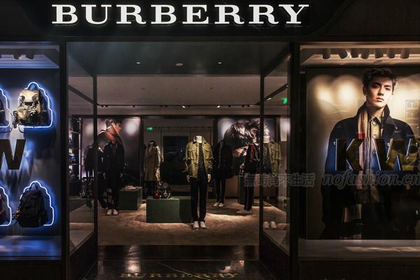 三分之一股东反对Burberry 博柏利管理层高薪