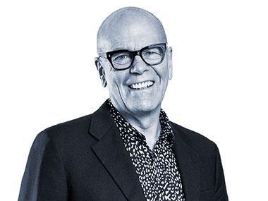 Coty科蒂集团主席Peter Harf兼任CEO 落实KKR交易 股价反弹两成