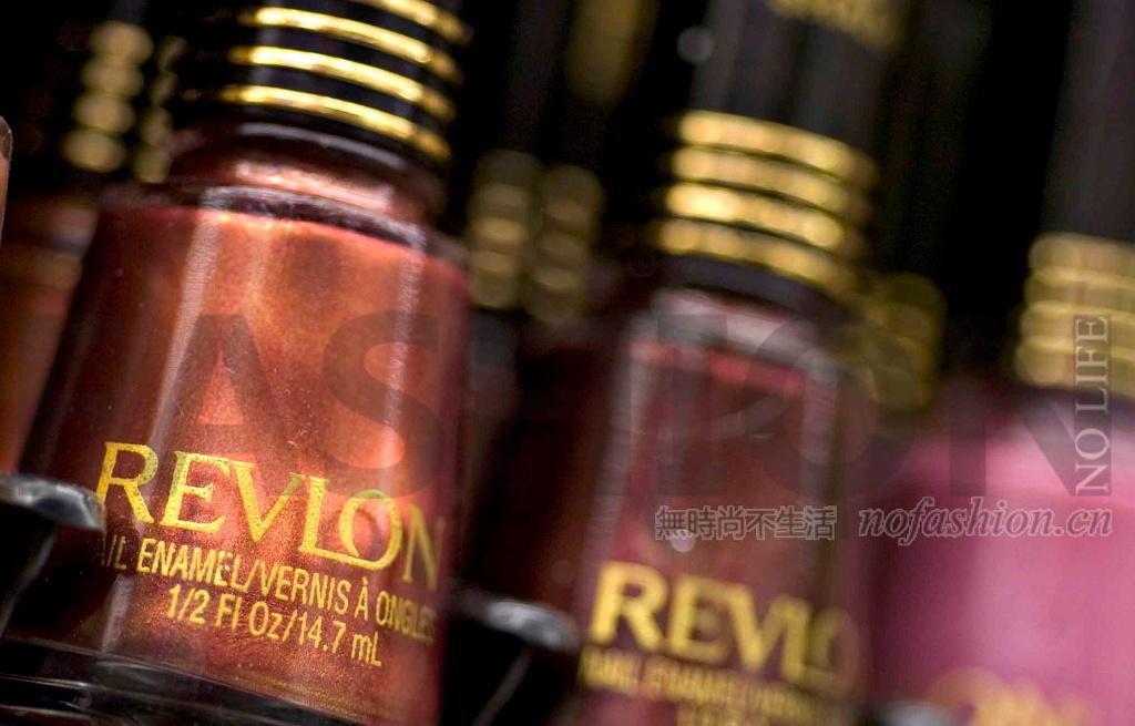 Revlon重组全球裁员350人 预料雅顿并购协同得益大增