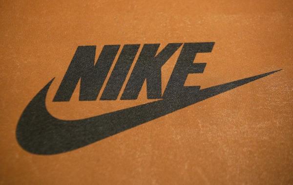Nike 耐克对7500名员工加薪 加强薪酬公平原则