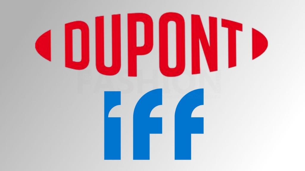 再现巨型交易!International Flavors & Fragrances 合并DuPont杜邦营业和生物业务 新IFF年销售110亿美元