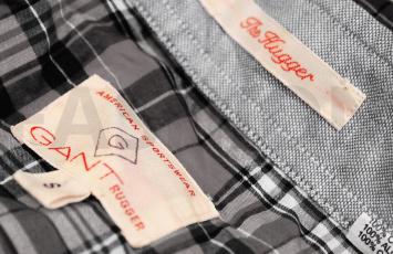 传:裕元有意竞购估值5亿美元的香港服装标签制造商Trimco